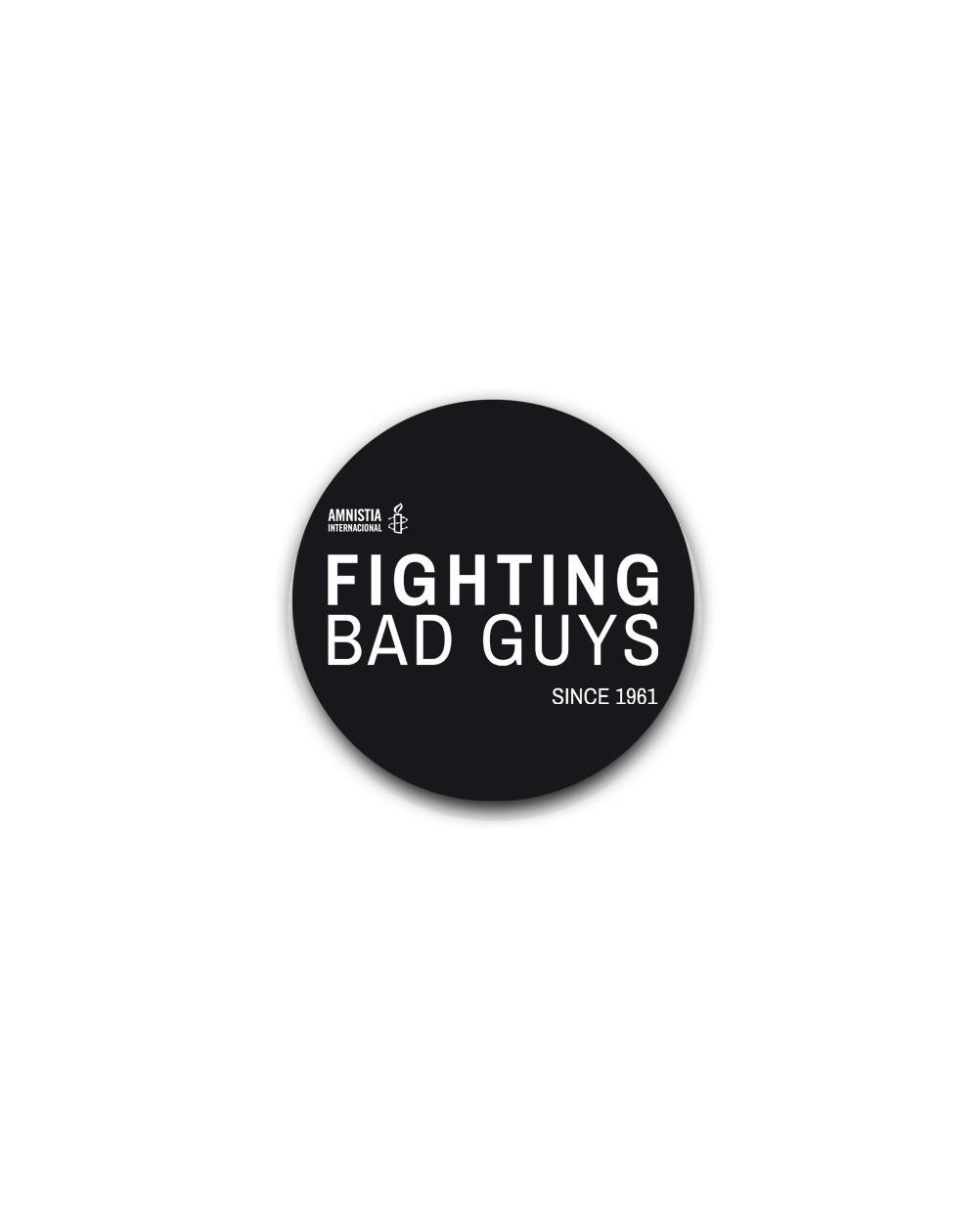 Chapa Fighting