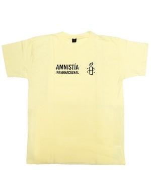 Camiseta logo unisex