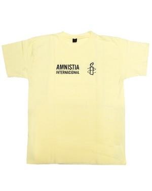 Camiseta logo unisex catalán