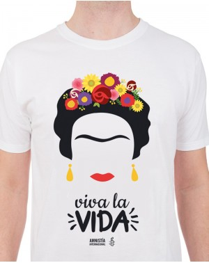 FRIDA KAHLO CHICO