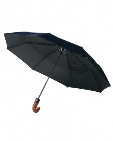 Paraguas vintage vela